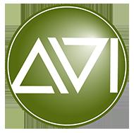 AVI FoodSystems, Inc. Logo