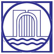 SeaGate Convention Centre Logo